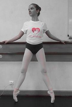 3 - Conservatoire vde danse Nimes.jpg