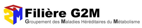 Logo G2M.jpg