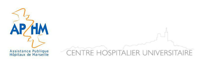 Logo APHM.jpg