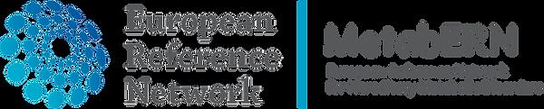 ern-logo_print-1.png