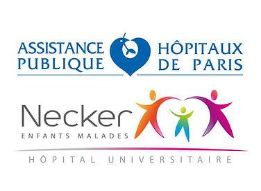 Logo Necker.jpg