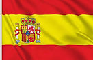 Drapeau Espagnol.jpg