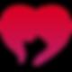 Logo No Myolyse coeur.png
