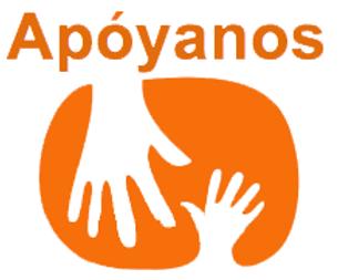 Apoyanos.png
