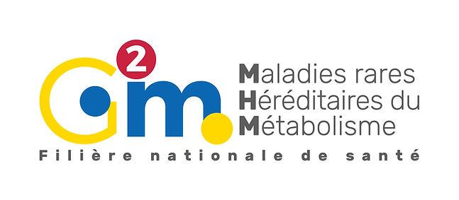 Logo-G2m.jpg