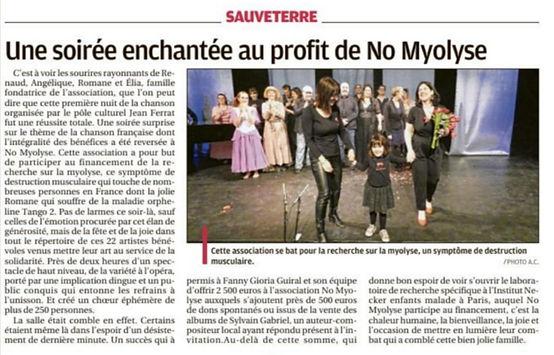 Article_La_Provence_13_février_20.jpg