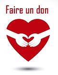 faire-don.jpg