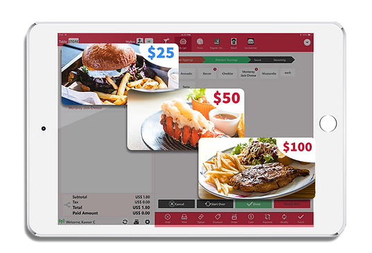 gift-cards-pos-system iTab POS.png