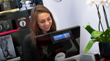 Revamp your Retail Business from the Bottom Up with the Help of a POS  System!