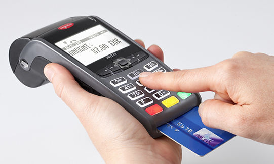 Ingenico-Mobile-Payment-Terminal-for-iTa