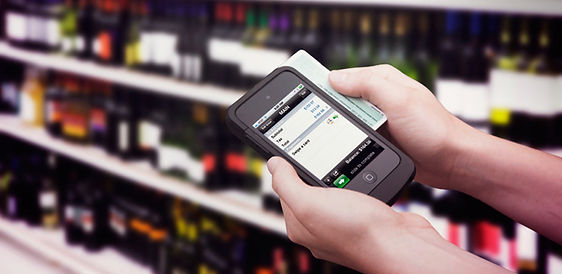 software for retail, retail point of sale,ncr retail,pos