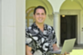 Hawaii Managed Services Company, DataNet Pacific