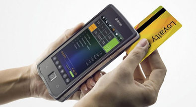 Restaurant Handheld POS,NCR Orderman,ipad restaurant point of sale systems