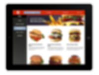 Aloha POS Menu Management by CompuTant H