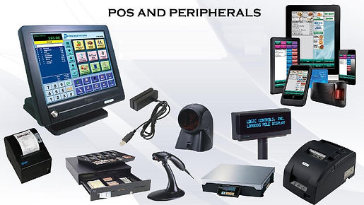 restaurant point of sale system,pos systems hawaii, pos,restaurant software