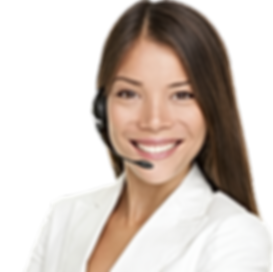 Contact DataNet for Hawaii Managed Services