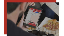 What Makes Mobile POS or iPad POS System a Good Choice for Your Restaurant Business?