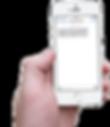 custom-alerts-itab-pos.png