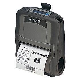 mobile barcode printer, bar code printer mobile, price tag printer, label printer, counterpoint barcode printer, ncr retail, lightspeed barcode system