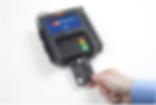 emv payment terminal,ingenico isc250,best pos price,ncr retail