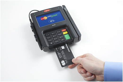 emv payment terminal,ingenico isc250,best pos price,ncr retail