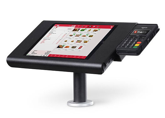 ipad-pos-enclosure.jpg