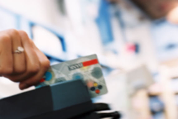 emv payment security,counterpoint emv,smart card swipe