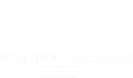 fisher-hawaii-logo.png