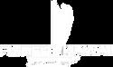 fisher-hawaii-logo.png