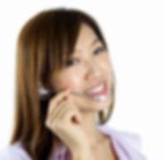 Aloha POS Customer Loyalty System form ComuTant Hawaii