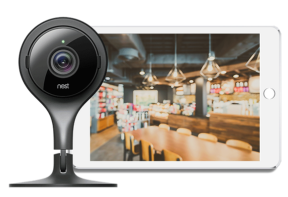 nest-camera-secured-ipad-pos.png
