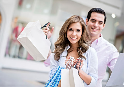 crm software ncr counterpoint pos,retail customer loyalty system, email marketing software for retail business