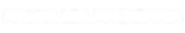 Mauana Loa Macademia recommends CompuTant POS Systems