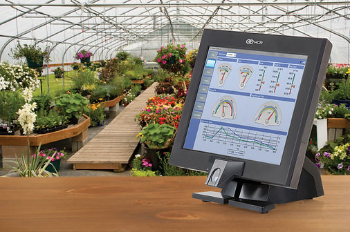 retail pos software counterpoint,ncr,pos,retail