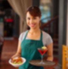aloha pos, restaurant pos systems, ncr, radiant