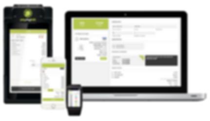 Marketing Software for Restaurant.PNG
