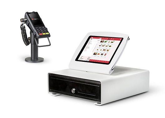 ipad-with-cash-drawer-ingenco.jpg