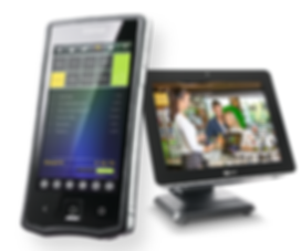 NCR Aloha,POS for Restaurant,mobile pos, ipad pos