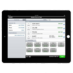 iPad mobile pos,ios pos,iphone pos,retail pos systems,counterpoint pos software