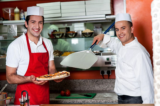 Pizzeria-pizza-restaurant-pos-software.j