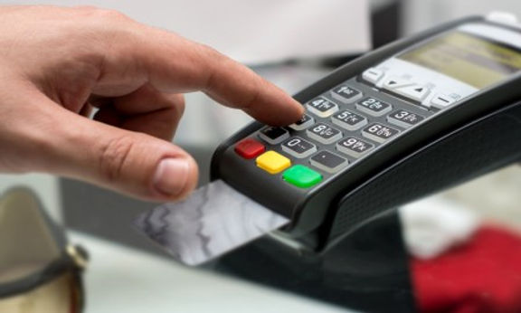 chip-payment-emv-terminal-itab-pos.jpg