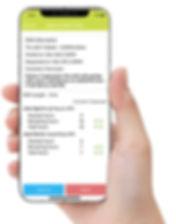 employee-schedule-notification-qsronline