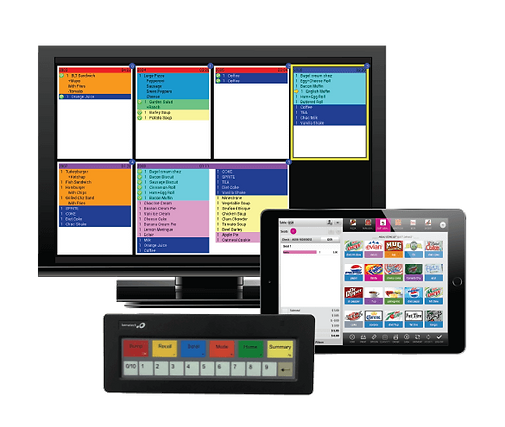 kitchen-display-system for iPad POS.png