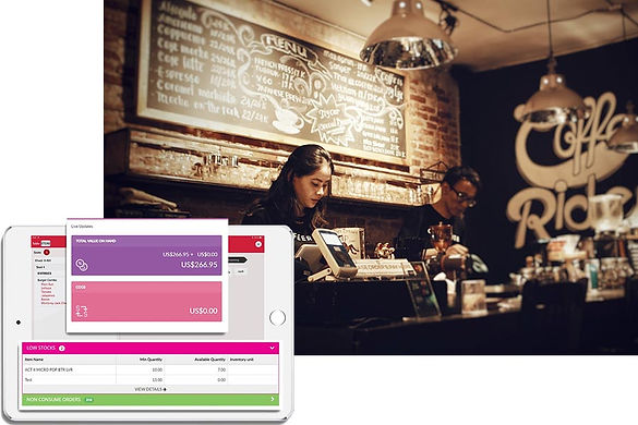 coffee-shop-system-pos-itab.jpg