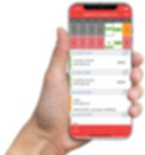 scheduling-app-qsronline.jpg