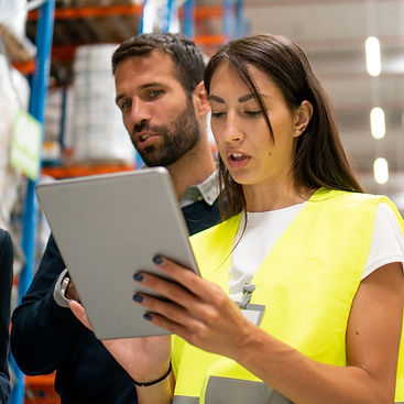 Best Inventory Management Softwre-Counte