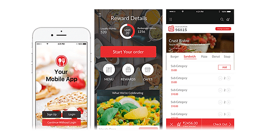 restaurant mobile-app for ipad POS.png