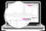 sales-report-itab-pos.png