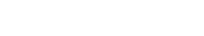 dole-plantation-logo.png