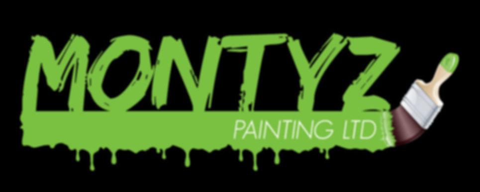 Painter Wanganui,Montyz Painting Ltd